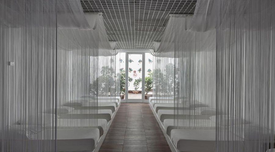 فندق إس يو & أكوالاند-10 من 39 الصور