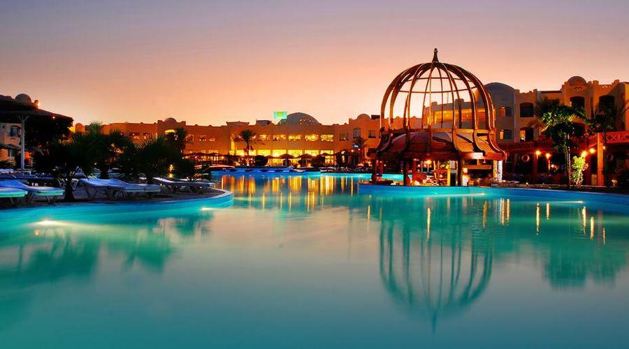 Tia Heights Makadi Bay Hurghada-1 من 22 الصور