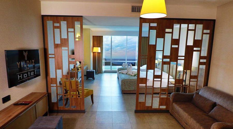 Yildiz Life Hotel-32 of 34 photos