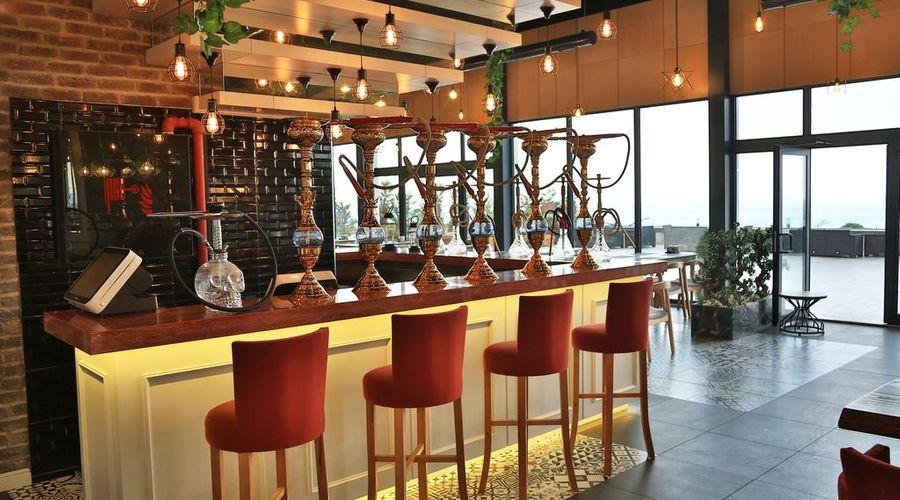 Yildiz Life Hotel-28 of 34 photos
