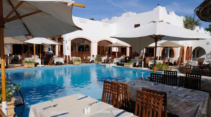 Domina Sultan Hotel & Resort-7 of 23 photos