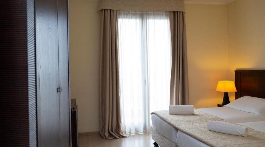 فندق لا ميلا-27 من 34 الصور