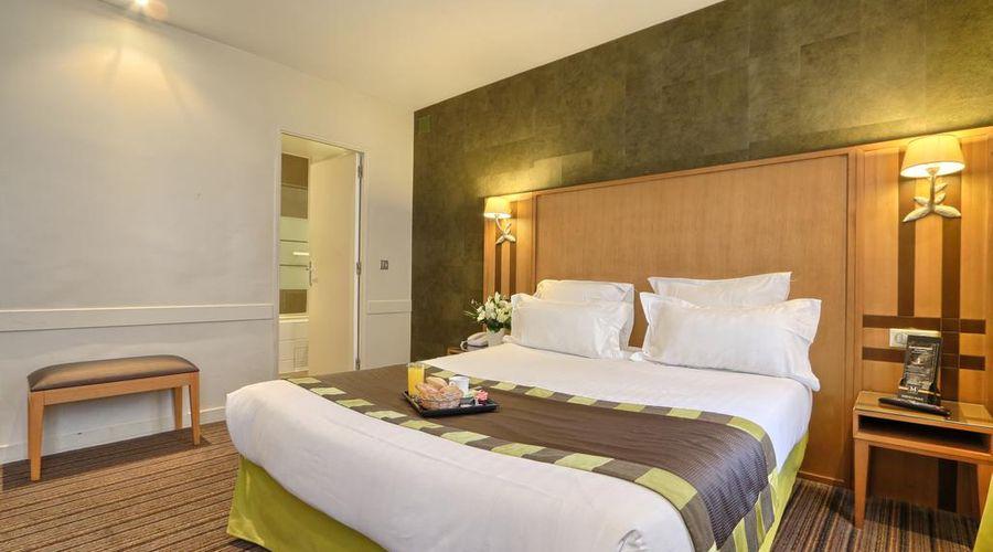 فندق مونديال-19 من 25 الصور