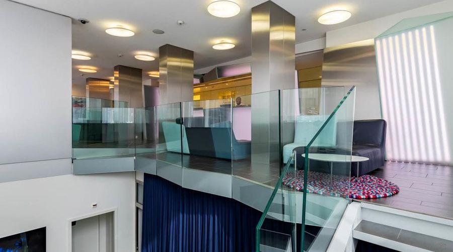 Hotel Cristal Design-11 of 33 photos