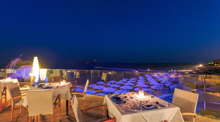 Cleopatra Luxury Resort Sharm El Sheikh-10 of 31 photos
