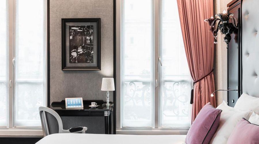Maison Albar Hotels Le Diamond-2 of 32 photos
