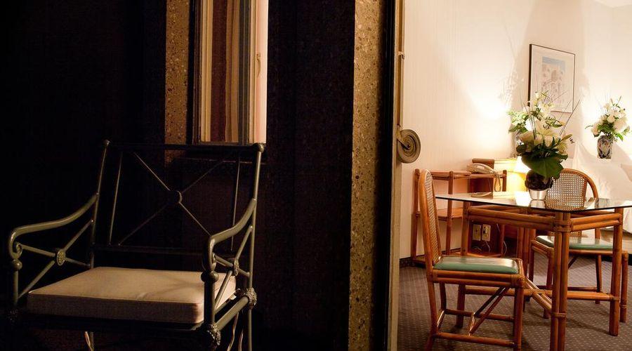 Sagitta Swiss Quality Hotel-13 of 27 photos