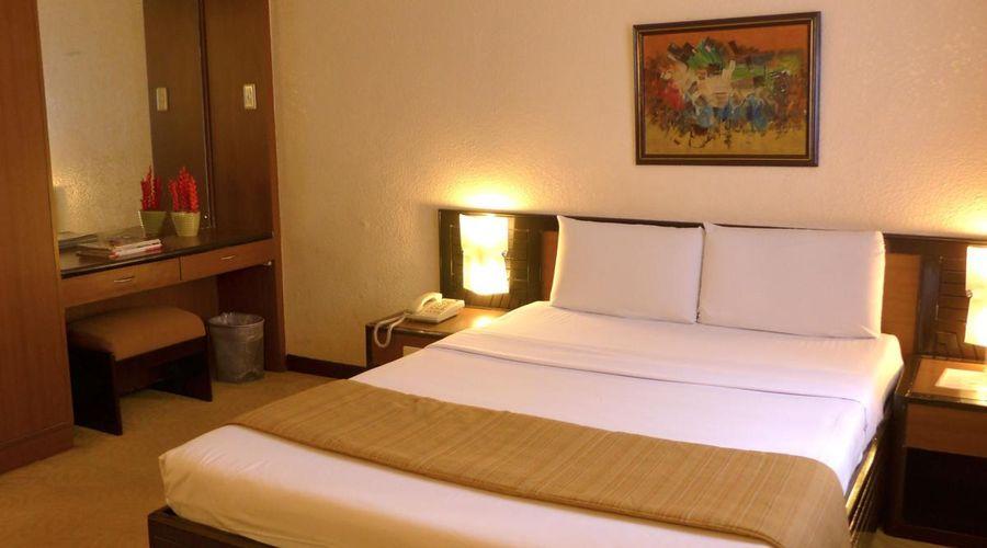 فندق تاون فيو-2 من 20 الصور