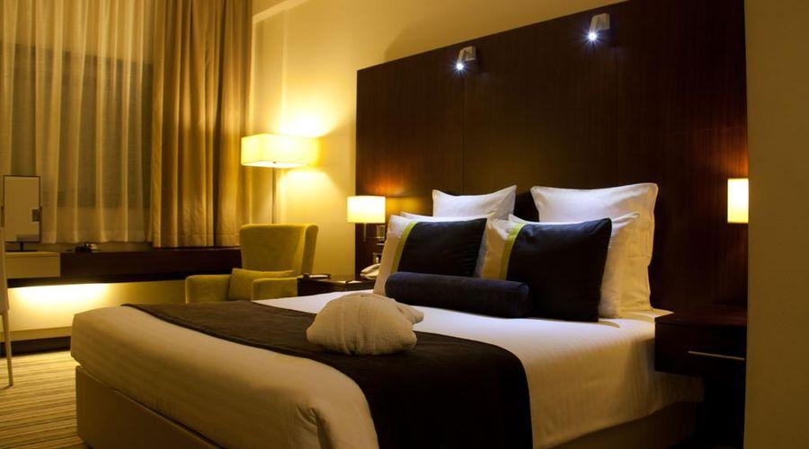 Avari Dubai Hotel -10 of 30 photos