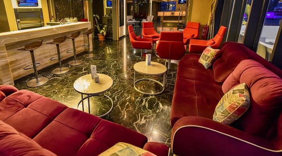 Kuhla Boutique Suite Hotel -4 of 36 photos