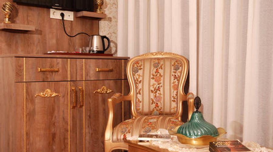 Hasekisultan Suite House-6 من 30 الصور