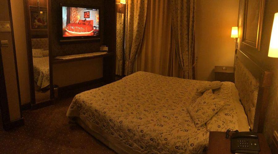 Akgun Hotel Beyazit-24 of 31 photos