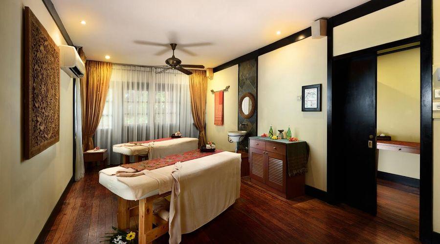 Meritus Pelangi Beach Resort And Spa, Langkawi-15 of 42 photos