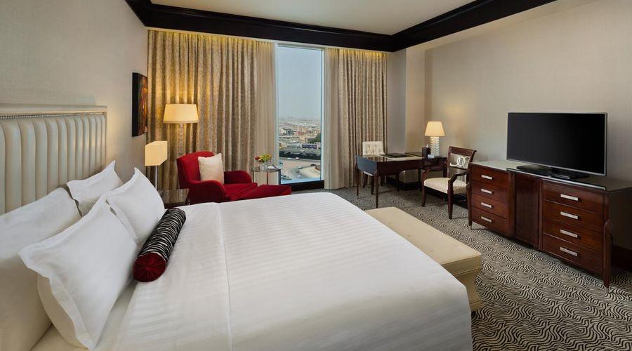 Kempinski Al Othman Hotel Al Khobar-37 of 37 photos