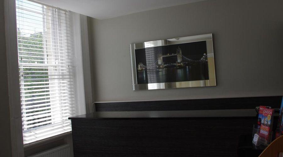 فندق بيلمونت-36 من 36 الصور