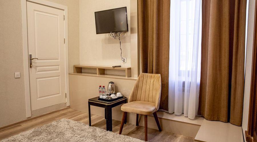 Baku Palace Hotel-9 من 20 الصور