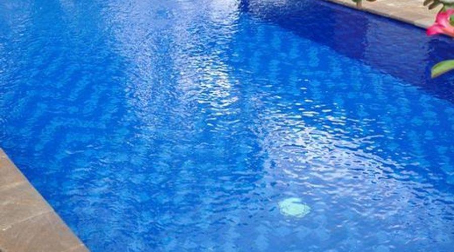 Scuba Seraya Resort-4 من 23 الصور