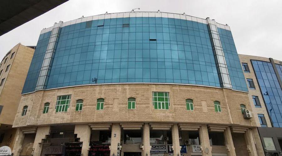 Al Fakher Hotel Apartments & Suites-1 of 25 photos