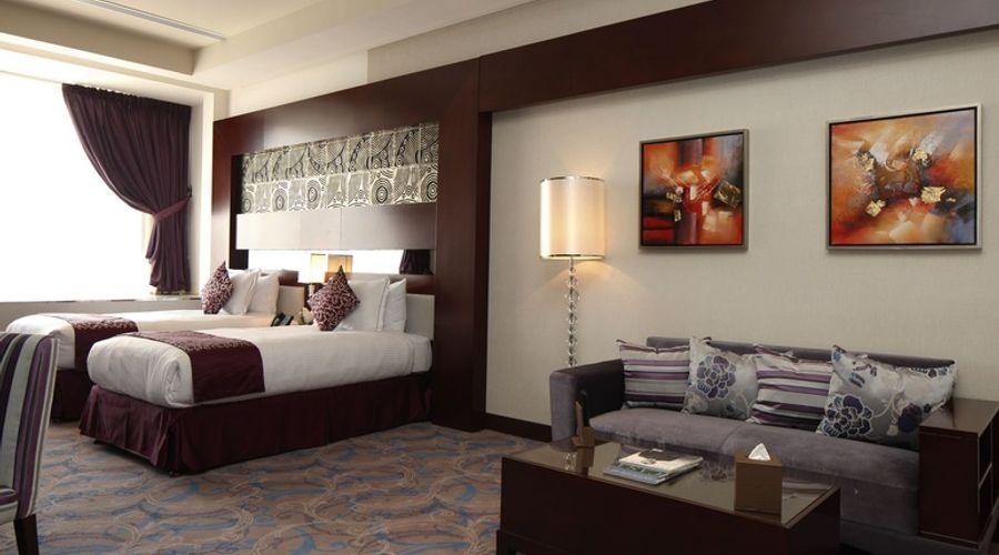 فندق إنتور الصحافة-11 من 27 الصور
