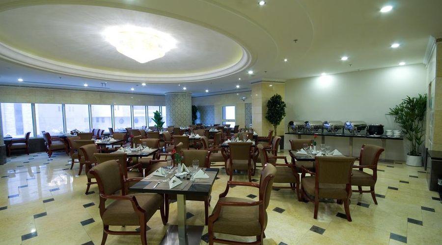 فندق دار الإيمان جراند-3 من 23 الصور