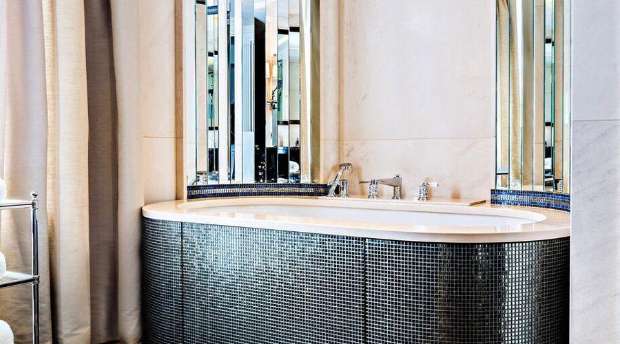 Prince de Galles, a Luxury Collection hotel, Paris-17 of 30 photos