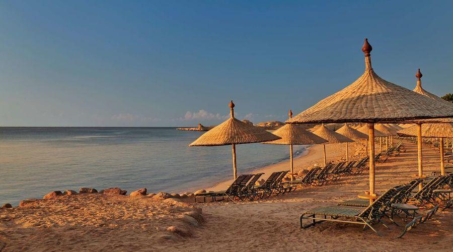 Hyatt Regency Sharm El Sheikh-27 of 32 photos