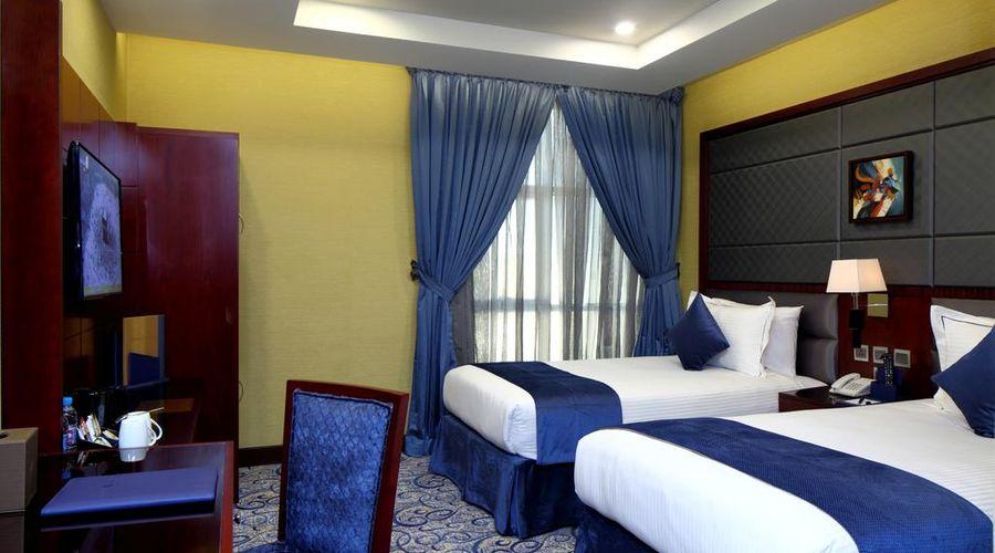 Intour Al Khafji Hotel -29 of 40 photos