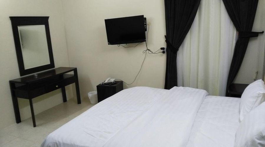 Al Methalia Furnished Apartment 3-13 of 20 photos