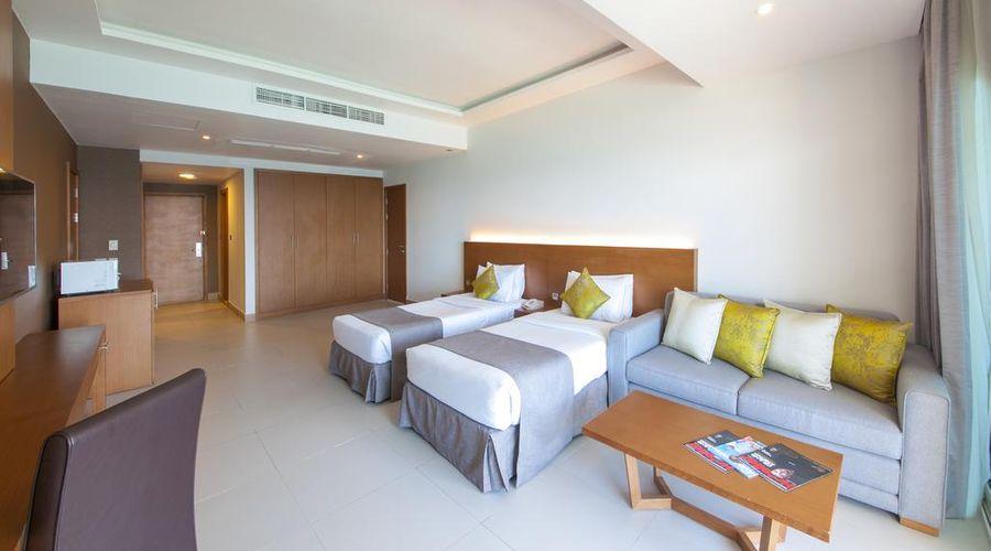Ramada by Wyndham Beach Hotel Ajman-8 of 26 photos