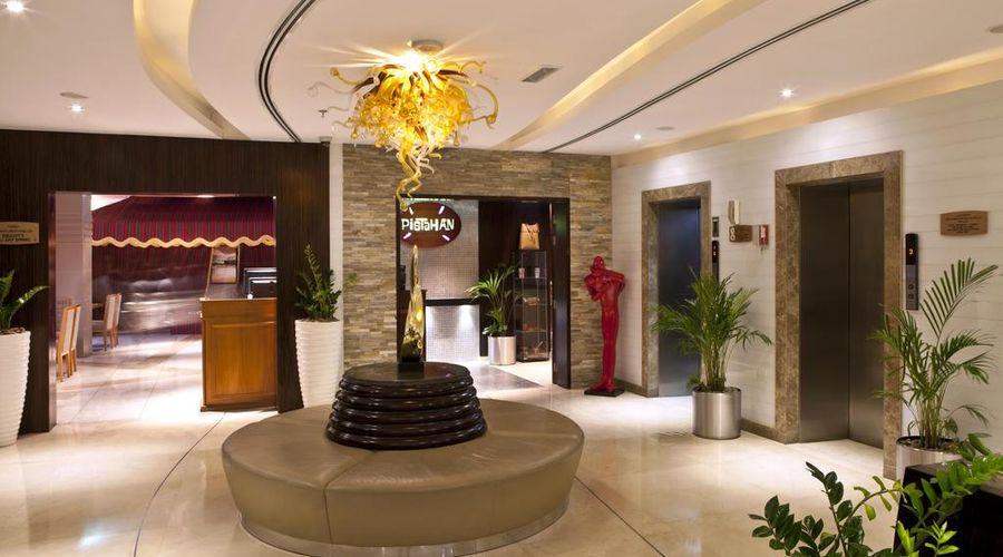 فندق لاندمارك جراند-17 من 40 الصور