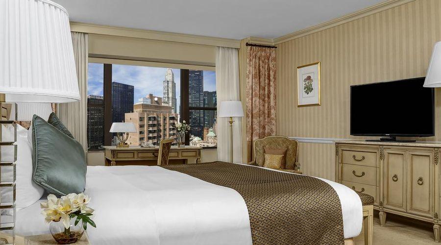 فندق بارك لين - فندق إيه سنترال بارك-30 من 36 الصور