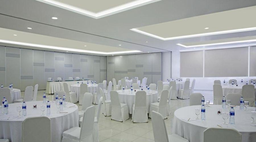 Amaris Hotel Mangga Dua Square-5 of 20 photos