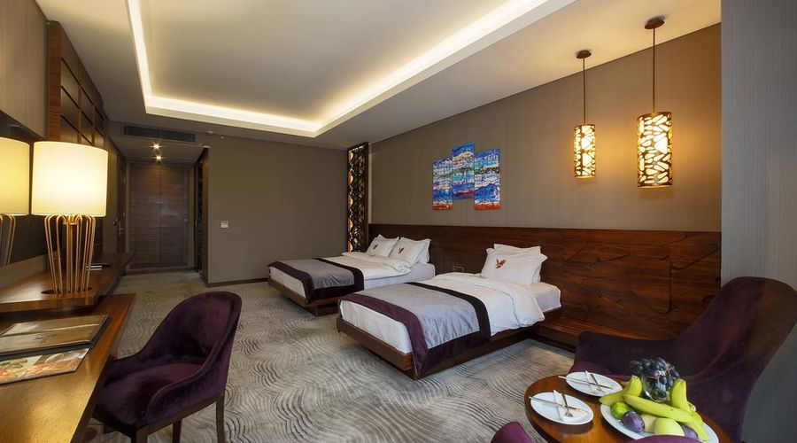 Hotel Gold Majesty-4 of 25 photos