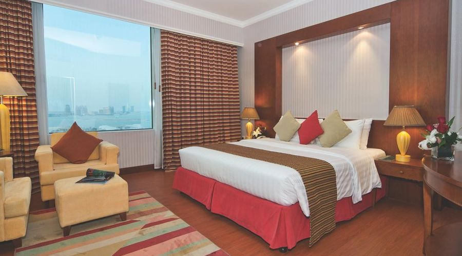 فندق ريتاج الريان-12 من 39 الصور