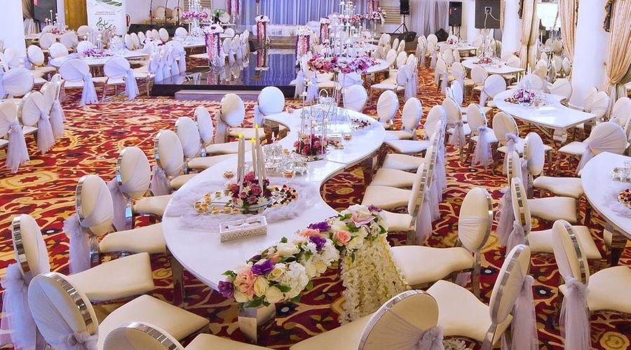 فندق  الدار البيضاء-13 من 33 الصور