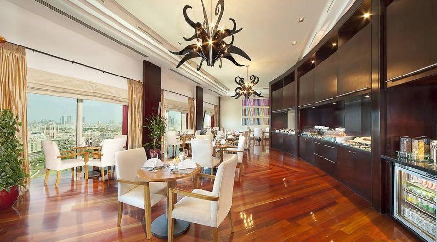 فندق الخليج البحرين للمؤتمرات و سبا-26 من 35 الصور