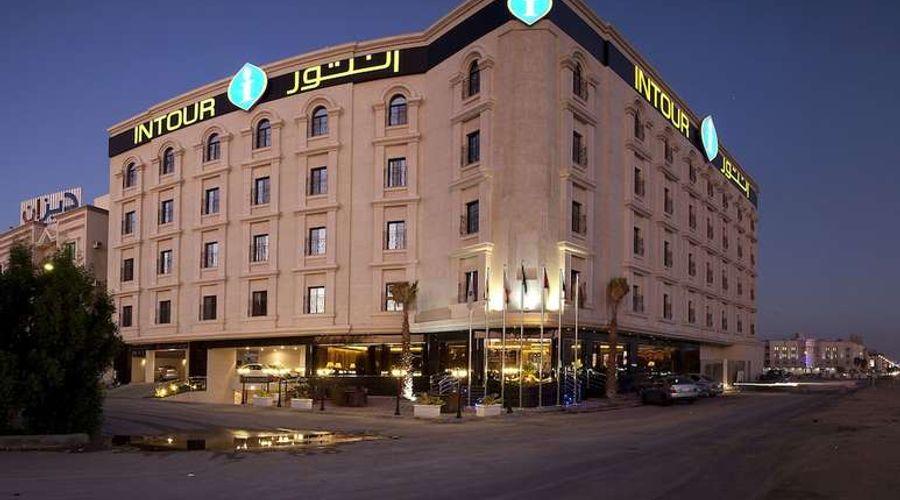 Intour Hotel Al Khobar-1 of 20 photos