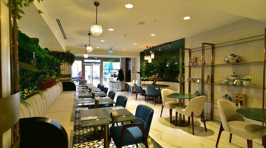 فندق فوج سوبريم إسطنبول-6 من 30 الصور