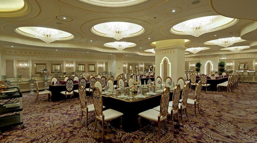 فندق الدار البيضاء جراند-27 من 39 الصور