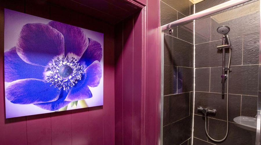 No1 Hotel & Wine Lounge-29 of 31 photos