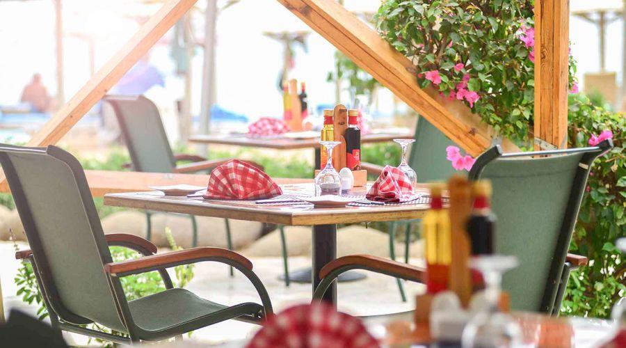 فندق نوفوتيل شرم الشيخ -37 من 33 الصور