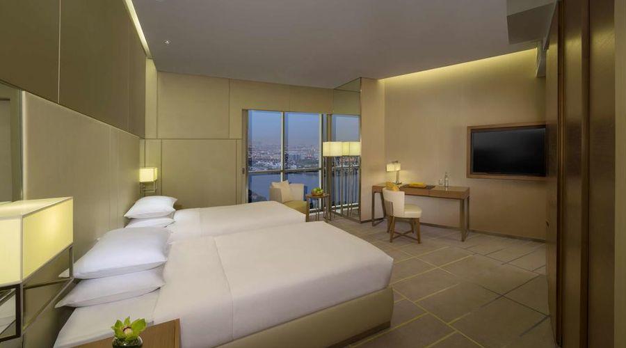Hyatt Regency Dubai Creek Heights-9 of 35 photos