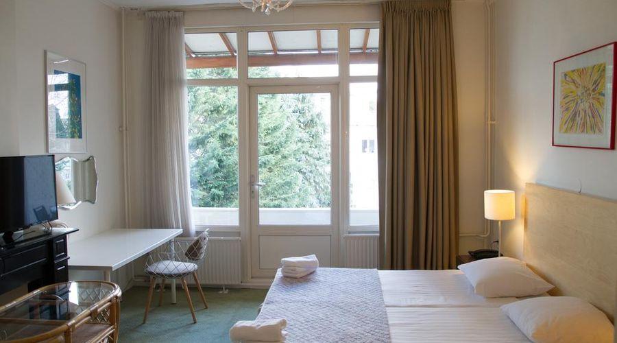 Hotel Verdi-4 من 37 الصور