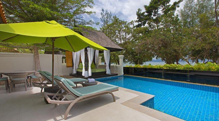 The Westin Langkawi Resort & Spa-12 of 43 photos