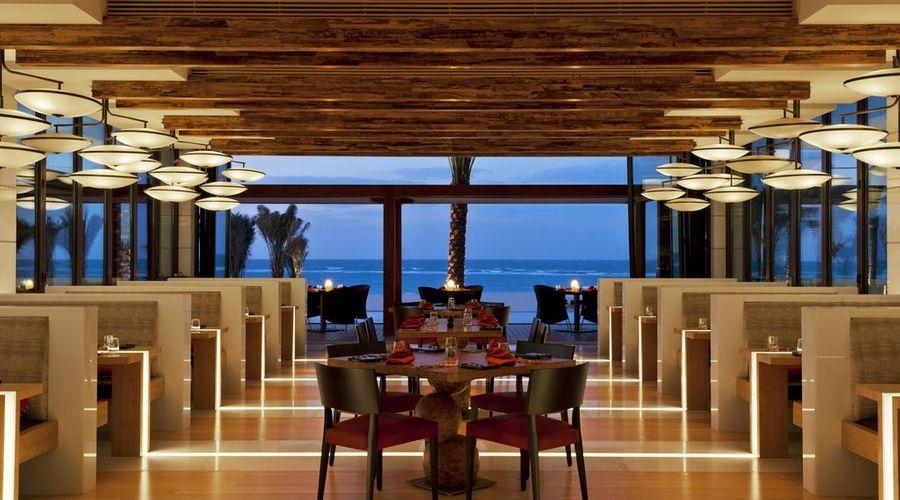 The St. Regis Saadiyat Island Resort, Abu Dhabi -15 of 37 photos