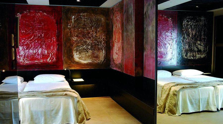 STRAFhotel&bar - a Member of Design Hotel-4 of 29 photos