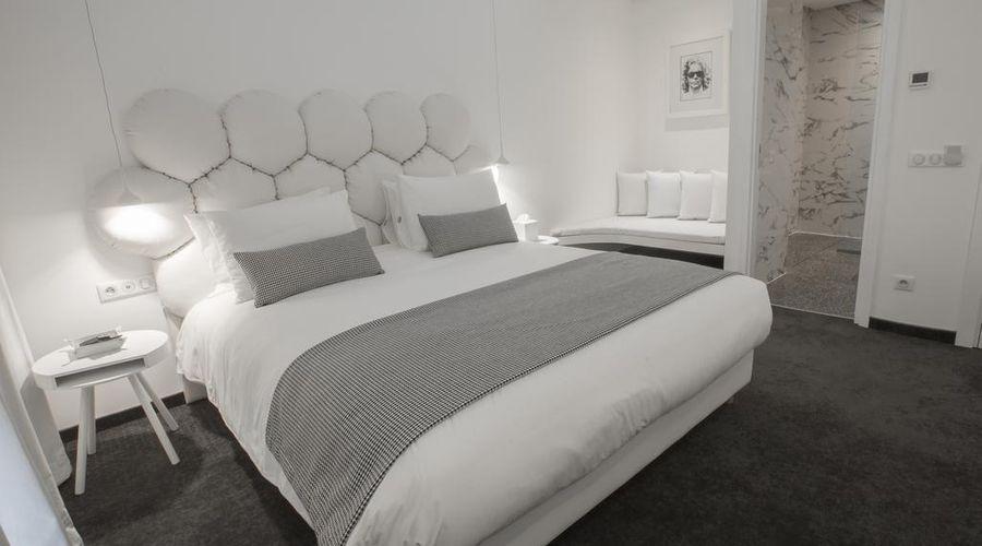 فندق غوتييه-1 من 40 الصور