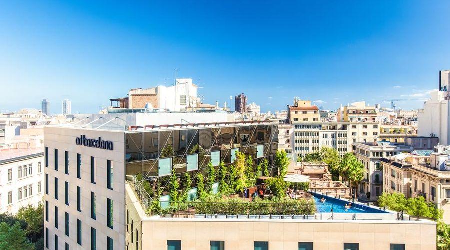 OD Barcelona-38 of 41 photos