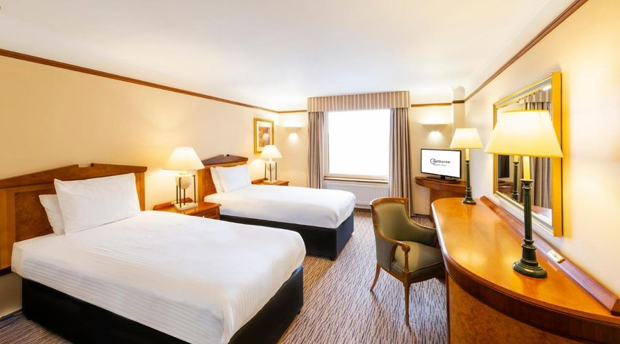 Copthorne Hotel Merry Hill Dudley-15 of 32 photos