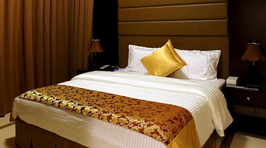 براجون للشقق الفندقية-3 من 20 الصور